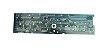 Placa Interface Compatível Lavadora Brastemp Bws15 220V - Imagem 1