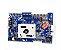 Placa Compatível Lavadora Ltd11 Bivolt Electrolux - Imagem 1