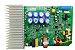 Placa Condensadora Split Consul Cbg09 220V - Imagem 1