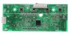 Placa Interface Original Lavadora Consul Cwl10 Cwl75 Bivolt - Imagem 1