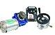 Kit de Direção Elétrica para Empilhadeiras (Multimarcas) - Imagem 1