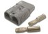 Conector Tomada de Bateria 50 Amperes - Imagem 1