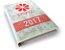 Agenda Personalizada 2017 - Imagem 2