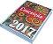 Kit Agenda 2017 + Caneca Personalizada com o Nome - Imagem 2