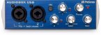 Presonus Kit Audiobox Music Creation Suite Studio Completo - Imagem 5