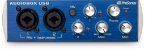 Presonus Audiobox Stereo Recording Bundle - Imagem 4