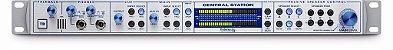Presonus Central Station Plus Monitor Controller - Imagem 5