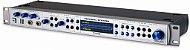 Presonus Central Station Plus Monitor Controller - Imagem 1
