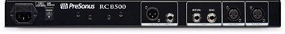 Presonus Rc 500 Pre Amplificador - Imagem 2