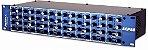 Presonus Acp88 Limitador/ Compressor De 8 Canais Com Gate - Imagem 1