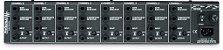 Presonus Acp88 Limitador/ Compressor De 8 Canais Com Gate - Imagem 3