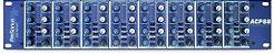 Presonus Acp88 Limitador/ Compressor De 8 Canais Com Gate - Imagem 2