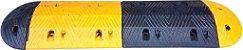 Quebra molas em borracha 5cm - Imagem 2