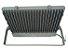 Refletor Holofote Microled 800w Branco Frio IP67 - 82727 - Imagem 3
