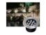 Spot Led 12w Balizador Embutir  Branco Frio Ip68 Externo - 83019 - Imagem 4