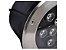 Spot Led 12w Balizador Embutir Branco Quente Ip68 Externo - 83019-1 - Imagem 3