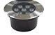 Spot Led 7w Balizador Embutir Bivolt IP68 Branco Frio - 83017 - Imagem 3
