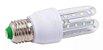 Lampada LED 5wts E27 Branco Quente - 81710 - Imagem 1