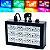 Strobo RGB 12 Leds DJs 15w Profissional - Imagem 3