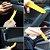 Kit 4 espátulas para desmontar painel, moldura e porta de carros - Imagem 2