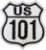 US 101 - Imagem 1