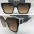 Óculos Clássico Saint Laurent  - Armação Unissex  - Imagem 5