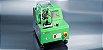 Teste De Bicos Injetores Common Rail - EPS 205 - Bosch - Imagem 3