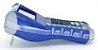 Scanner Diagnóstico Automotivo Multimec X3  - Imagem 2