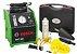 Detector Universal De Vazamentos - SMT 300 - Bosch - Imagem 1