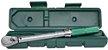 """Torquímetro de Estalo 3/8"""" - Torque de 5-25 NM - Sata Ferramentas - Imagem 3"""