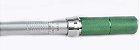 """Torquímetro de Estalo 3/8"""" - Torque de 5-25 NM - Sata Ferramentas - Imagem 4"""