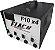 Carregador de Baterias Inteligente - Flach F10x4 - Até 4 Baterias Simultâneas - Imagem 1