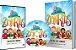 ZION KIDS - EDUCAÇÃO FINANCEIRA - Imagem 1