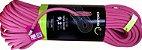 Corda Edelrid - Topaz Pro Dry - 9,2MM - Imagem 2