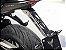 Suporte Da Placa Preto Yamaha Mt-07 2014 a 2018 Original - Imagem 2