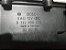 Modulo Aks GM Meriva Easytronic Com Atuador Hidráulico Original - Imagem 5