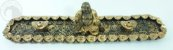Incensário Buda da Fortuna - Imagem 1