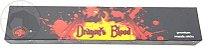 Incenso Dragon's Blood - Sangue de Dragão - Importado - Imagem 2