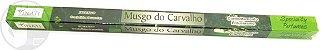 Incenso Musgo do Carvalho - Contentamento e Entusiasmo - Imagem 1