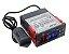 Controlador de temperatura  e umidade d STC-3028 - Imagem 2