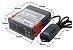 Controlador de temperatura  e umidade d STC-3028 - Imagem 4