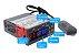 Controlador de temperatura  e umidade d STC-3028 - Imagem 5