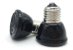 Lâmpada De Cerâmica Para Aquecimento Infravermelho - Imagem 7