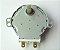 Motor Para Chocadeira/microondas 220v 49tyz-A2 - Imagem 3