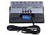 Termostato - Controlador de Temperatura Digital W3230  - Imagem 2