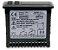 Controlador Termostato Coel Z31E - Imagem 4
