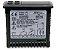 KIT 2 Unidades  Controlador Termostato Coel Z31E - Imagem 4