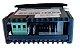 Controlador De Temperatura Coel E31  - Imagem 3