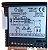 Kit com 2 unidades Controlador De Temperatura Coel E31  - Imagem 5