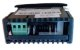Kit com 2 unidades Controlador De Temperatura Coel E31  - Imagem 3